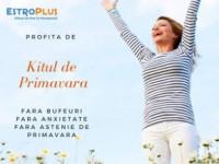 6 metode pentru a combate oboseala în menopauza