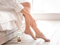 Adio celulită: 3 secrete care te ajută să ai o piele mai fermă!